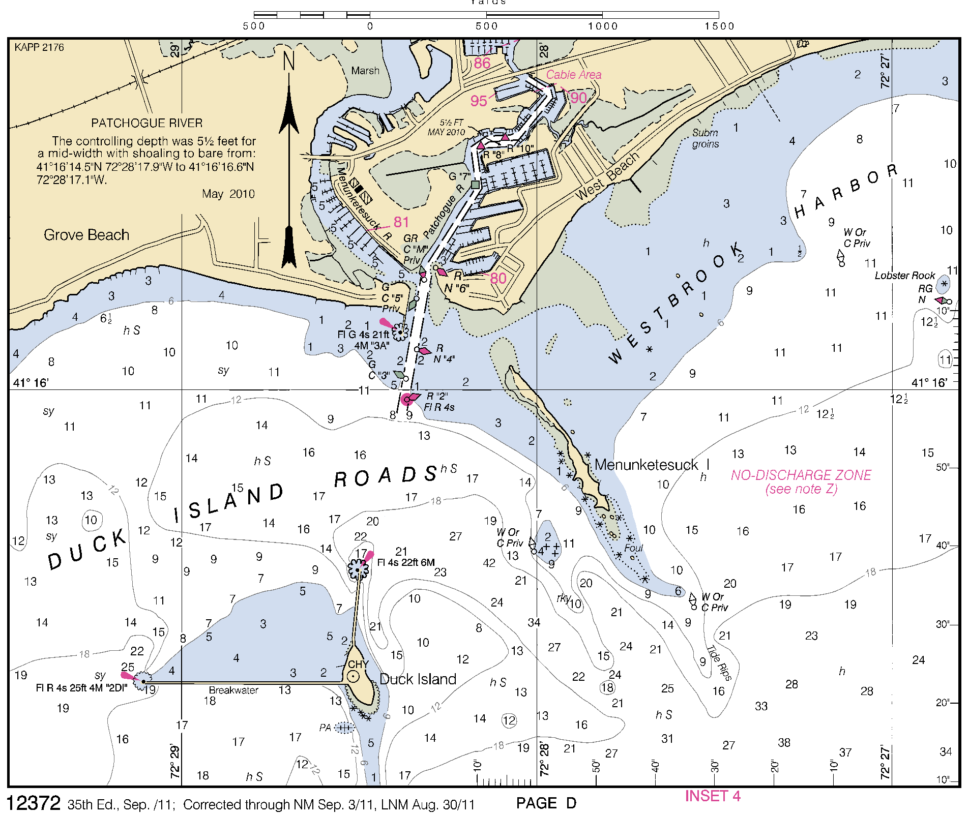 map of cape may nj with 12372 12 Duck Island Roads Inset on History Revolutionary War additionally 12372 12 duck island roads inset in addition 3540388040 further 35831 additionally Best Outdoor Water Park.