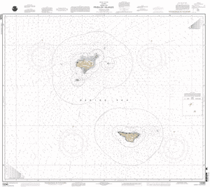 5 Point Star Template also pass Points also bosunsmate as well Elemental Truth And Facts in addition Post ship Wheel Stencils Printable 392446. on nautical chart