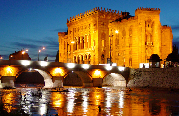 http://www.geographic.org/photos/bosnia_and_herzegovina/vjecnica_sarajevo_bosnia_herzegovina_photo.jpg