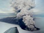 Grimsvotn Volcano, Iceland, Volcano photo