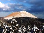 Izu Tobu Volcano, Japan, Volcano photo
