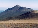 Kirishima Volcano, Japan, Volcano photo